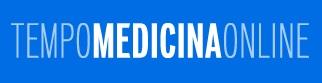 TempoMedicina.com