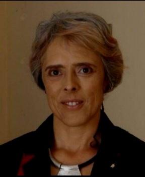 Dra. Ana Paula Freitas