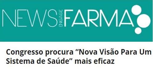 Notícia NewsFarma