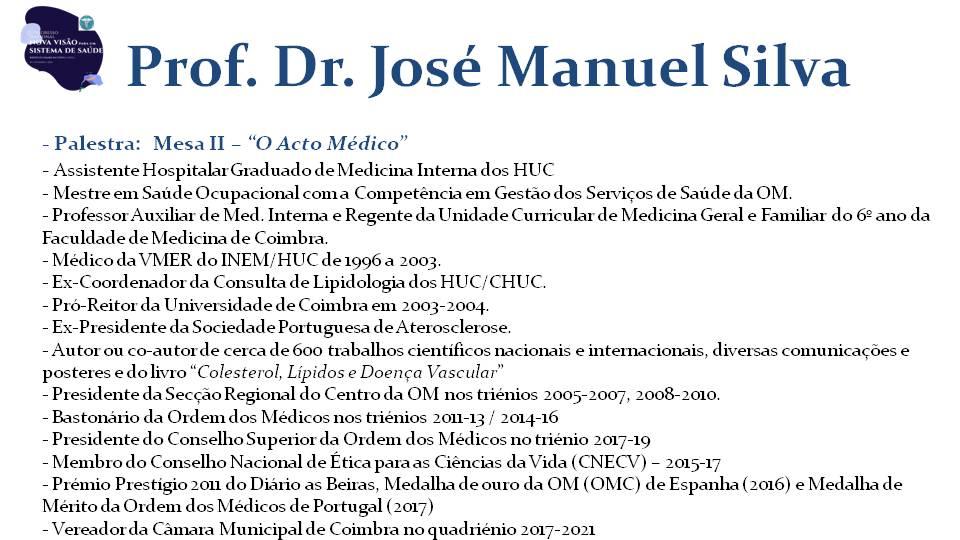 Prof._Dr._José_Manuel_Silva