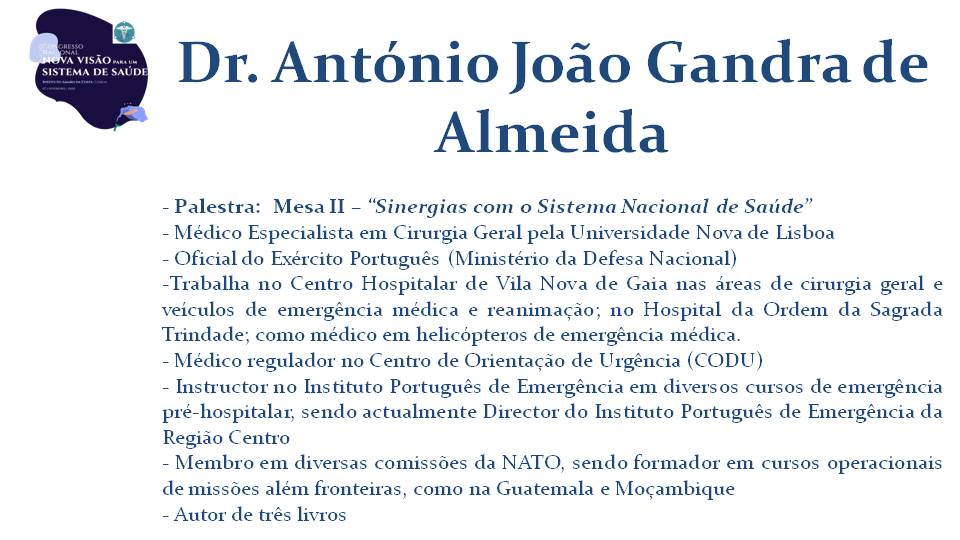 Dr._António_Gandra_de_Almeida