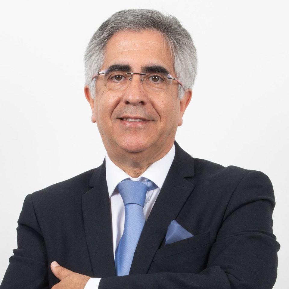 Dr. Manuel Cepeda
