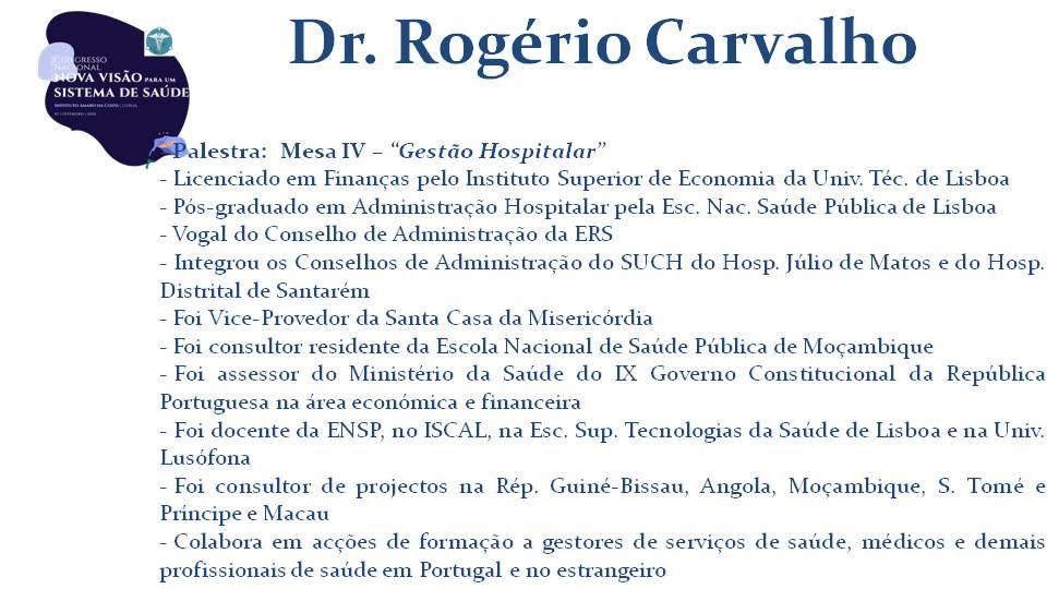 Dr._Rogério_Carvalho