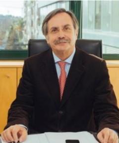 Dr. Rogério Carvalho