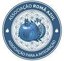 Associação Romã Azul - solidariedade
