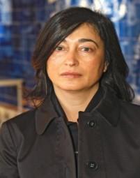 Prof. Dra. Carlota Louro