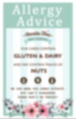 VT ALLERGY ADVICE (WEB) - Copy.jpg
