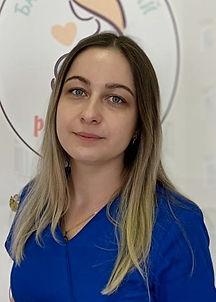 Стрекалова Олеся Викторовна.jpg