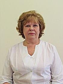 Гречиха Татьяна Ивановна.JPG