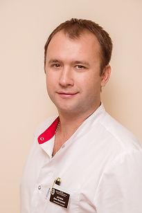 16. Аксенов Денис Валерьевич.jpg