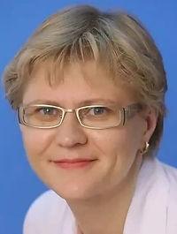 Марченко Светлана Александровна.jpg