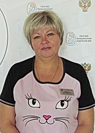 Шипицына Ирина Николаевна.jpg