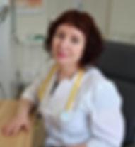 Лаптева Елена Геннадьевна1.jpg