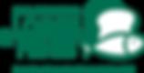klf-logo.png