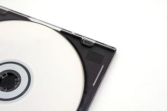 SPEELGOED dvd