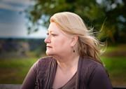 Cellular Hypothyroidism - The Sneaky Thyroid Disease