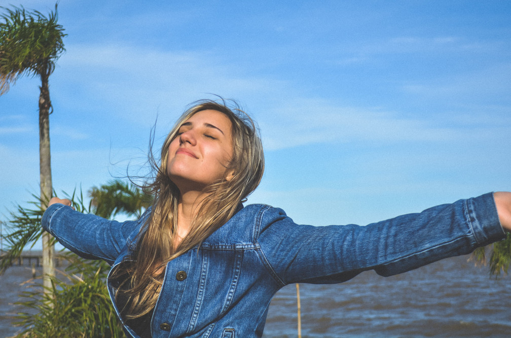 10 Tips For Managing Stress Naturally