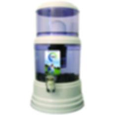 zazen-Alkaline-Water-System-Large.jpg