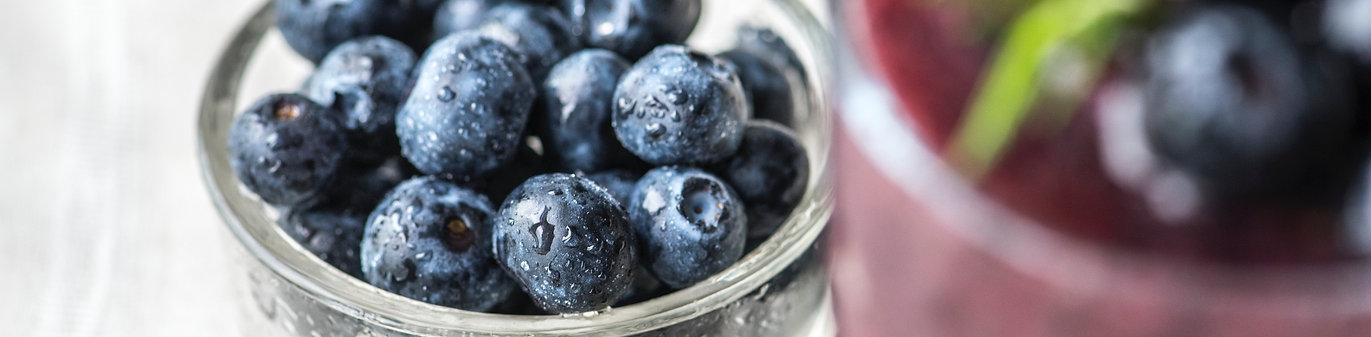 berries-blackberries-blueberries-1201626