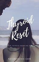 Thyroid book.png