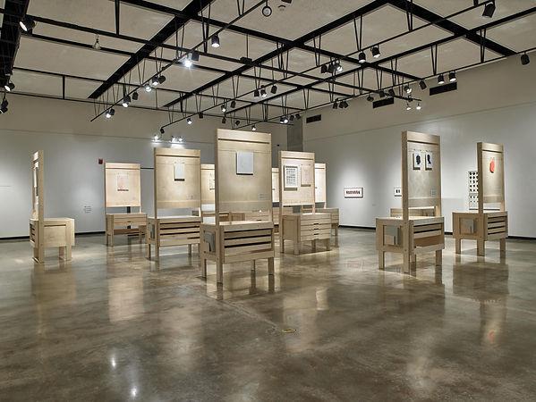 University Gallery Aro186301.jpg