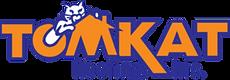 tomkat roofing v3.png