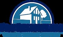 proremodeling logo.webp