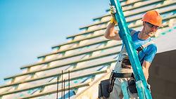 roofing worker.jpg