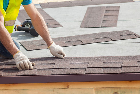 WHO IS PRSQ ROOFING.jpg