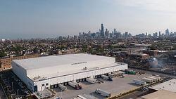 industrial building rooftop.jpg