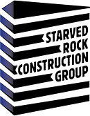 starved rock construction group logo 2.p