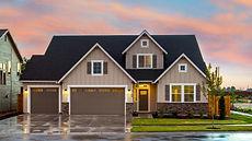 residential roofing shingles.jpg