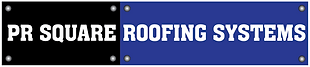 PR Square Roofing logo (1).png