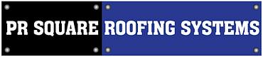 Per Square Roofing Solutions LaSalle Peru IL
