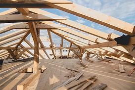 residential roofing lasalle illinois
