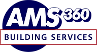 AMS 360 New - Logo.png