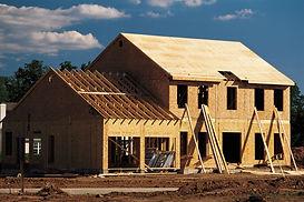 new shingle roof peru illinois