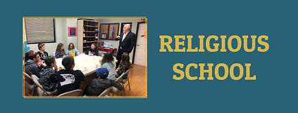 Religious School.jpeg