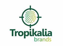 logotipo trpkl.jpg