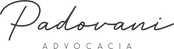 Logotipo oficinal Padovani Advocacia.png