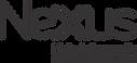 logotipo nexus monocromatico positivo.pn