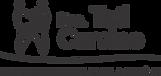 Logo Tati.png