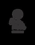 Logotipo_Vertical_monocromático_positivo