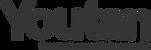 Logotipo Youtan.png