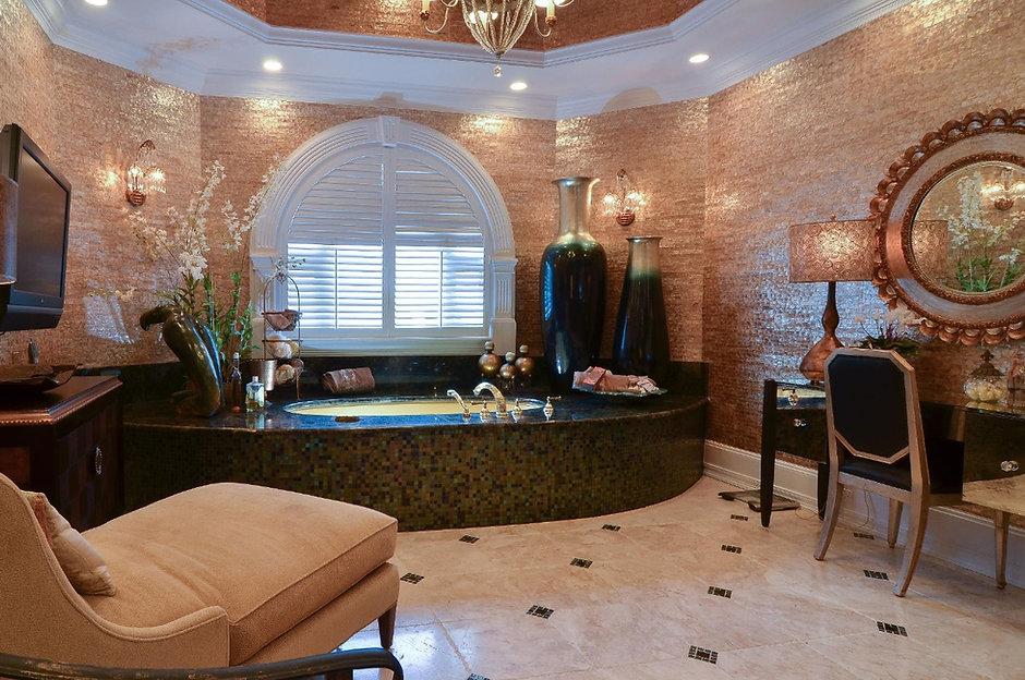 Bathroom Interior Design Destin, Interior Design Destin, Home Decor Destin, Bathroom Destin