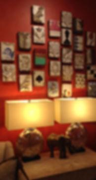 home store, furniture store, lamps store, interior design destin, destin furniture store, home store destin, antique destin, art destin, lamps destin, sid dickens, T-316 Wisdom, Sid Dickens memory block, gary killough, votivo, gifts destin