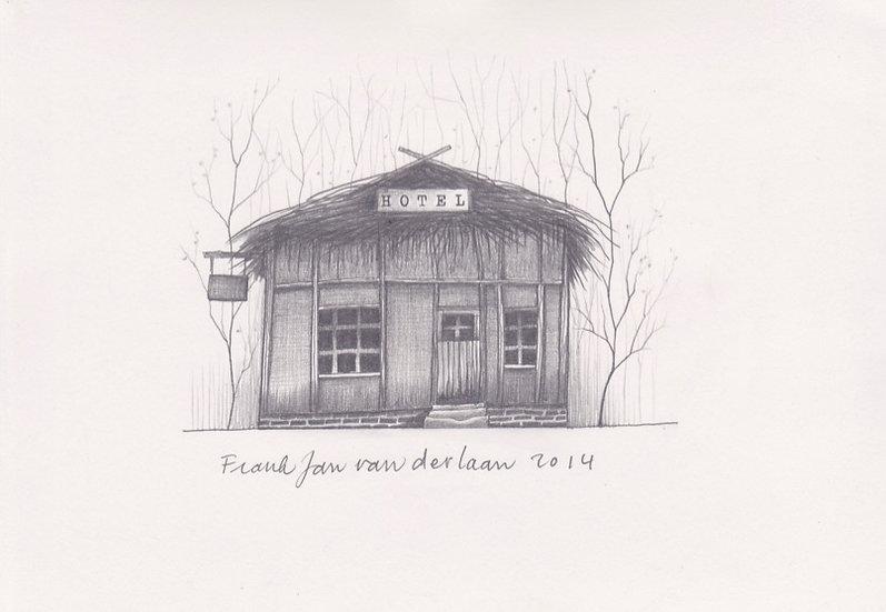 dd11-02-14