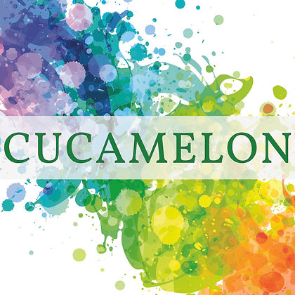 CUCAMELON