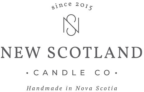 New Scotland Candle Co.jpg