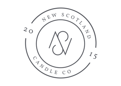 Badge - dark grey.png